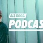 Dexter_Podcast_1600x1200