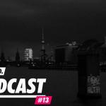KK_Podcast_1600x1200
