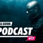 17_Podcast_1600x1200
