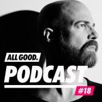 18_Podcast_1600x1200
