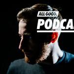 20_Podcast_1600x1200