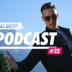 22_Podcast_1600x1200