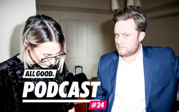 24_Podcast_1600x1200
