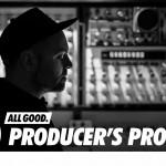 DJ Shadow / Kurtis Mantronix
