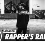 RAPPERS RAPPER_PTah