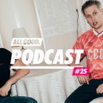 25_Podcast_1600x1200
