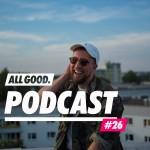 26_Podcast_1600x1200