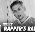 13_RAPPERS RAPPER