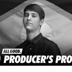 7_PRODUCERS PRODUCER