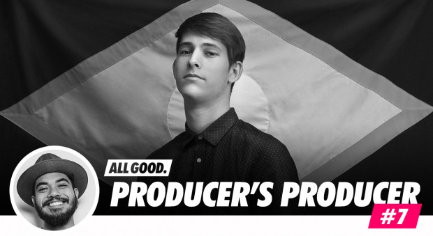 7_PRODUCERS PRODUCER