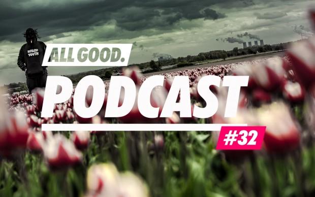 32_Podcast_1600x1200