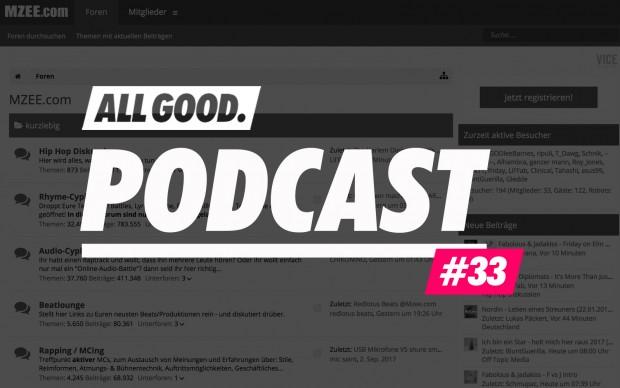 33_Podcast_1600x1200