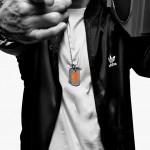 Eminem_Soundcloud