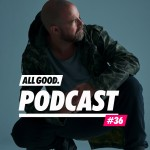 36_Podcast_1600x1200