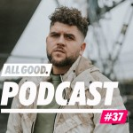 37_Podcast_1600x1200