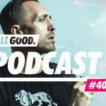 40_Podcast_1600x1200