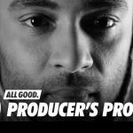 8_PRODUCERS PRODUCER Template
