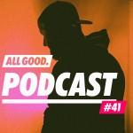 41_Podcast_1600x1200