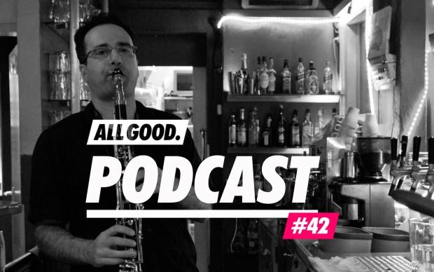 42_Podcast_1600x1200