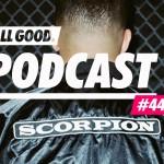44_Podcast_1600x1200
