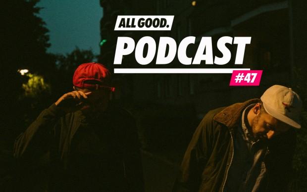 47_Podcast_1600x1200