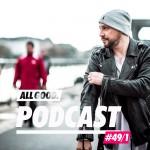 49_1_Podcast_1600x1200