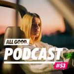 53_Podcast_1600x1200