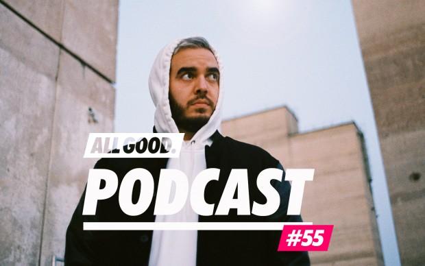 55_Podcast_1600x1200