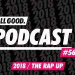 56_Podcast_1600x1200_