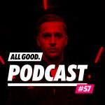 56_Podcast_1600x1200