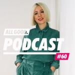 60_Podcast_1600x1200