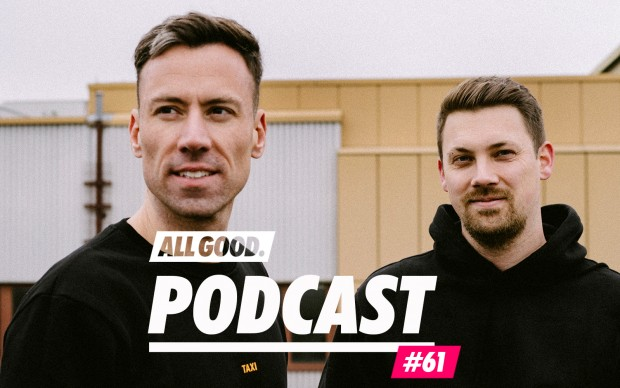 61_Podcast_1600x1200