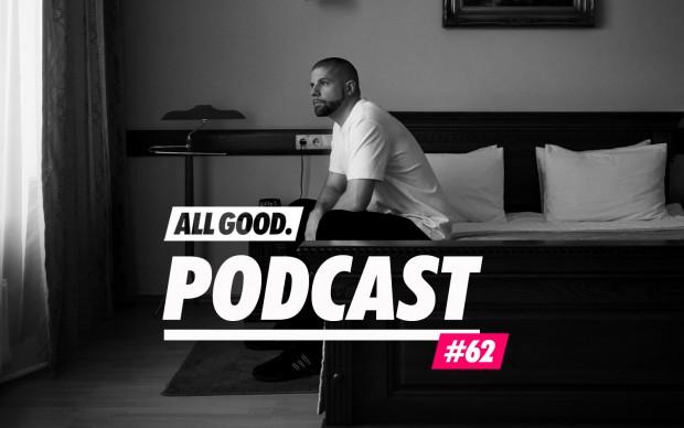 62_Podcast_1400x1200