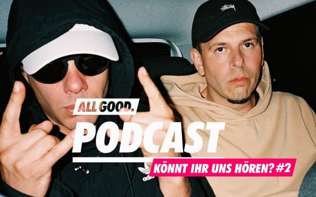 2_Podcast_1600x1200