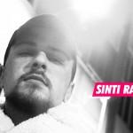 Chawo | Sinti Rap
