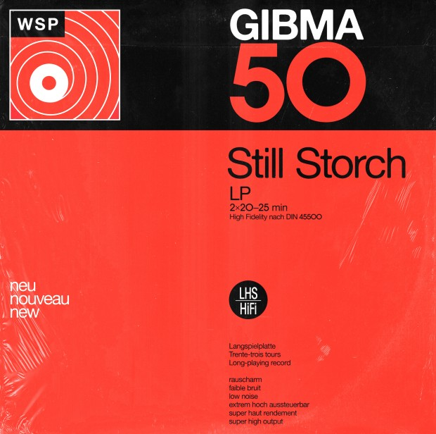 18_GMF_Vinyl_Digital-Cover_VS_3