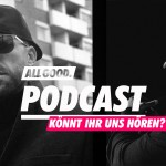 KIUH4_Podcast_1600x1000