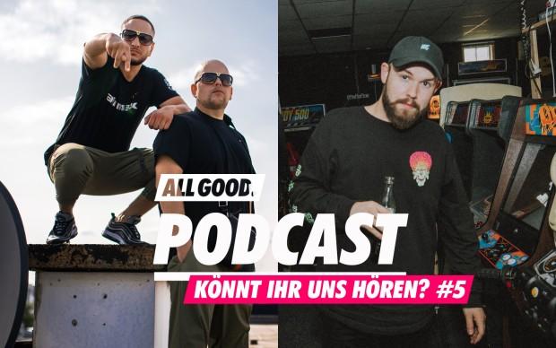 KIUH5_Podcast_1600x1200