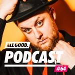 64_Podcast_1600x1200