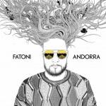 fatoni-1024x1024