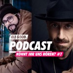 KIUH7_Podcast_1600x1200