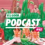 65_Podcast_1600x1200
