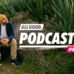 66_Podcast_1600x1200