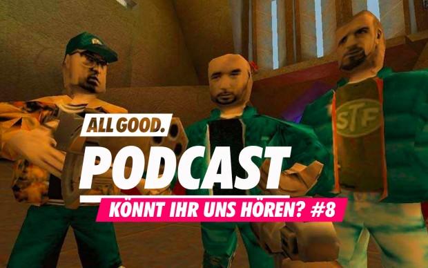 KIUH8_Podcast_1600x1000