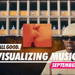 VisualizingMusic_September