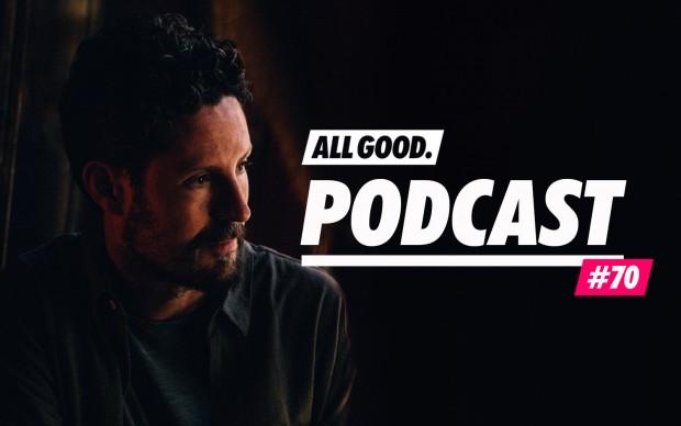 70_Podcast_1600x1200