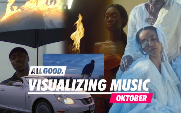 VisualizingMusic_Oktober