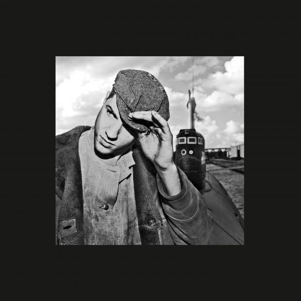 grau_vinyl_cover