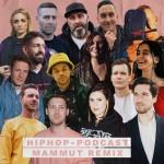 Mammut-Remix-Cover