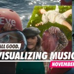 VisualizingMusic_N